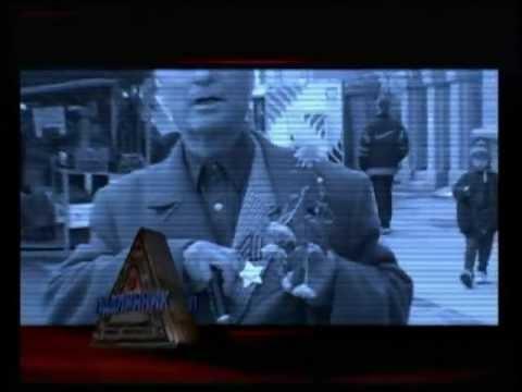 Наркотеррор, 2001 г.