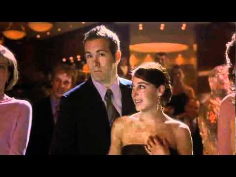 The In-Laws - Movie Trailer (2003)(www.megafile.eu) .flv