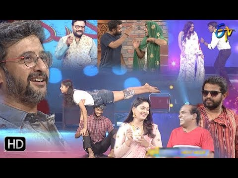 All in One Promo|15th July 2019 | Ali Tho Saradhaga,Manam,DheeJodi,Jabardasth,Extra Jabardasth,,Cash