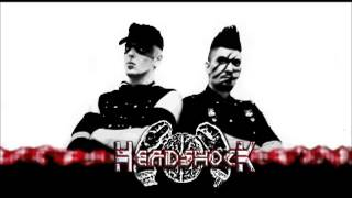 HeadshocK - Guerilla attack