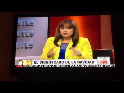 Sylvia Maribel Lopez