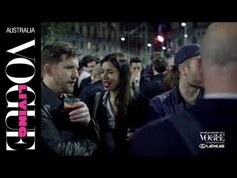 Vogue Living's highlights from Milan Design Week 2016