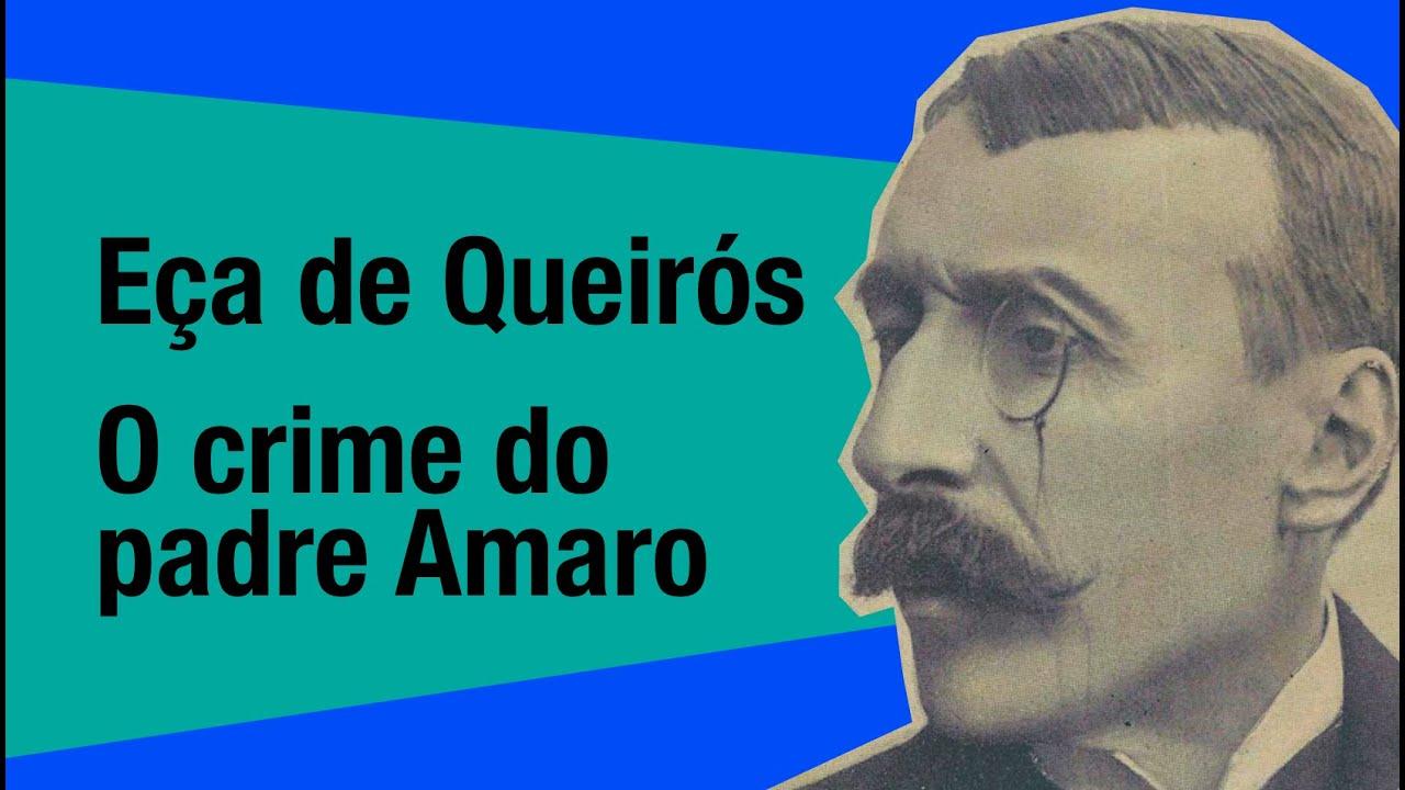 Download O crime do padre Amaro - Capi�tulo VI - B