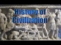 History of Civilization 30: Roman Expansion and the Punic Wars