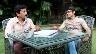 A tribute to Bhasha Dibosh | Bhoy Ki Morone | Goutam Ghose | Prosenjit Chatterjee | Shankhachil thumbnail