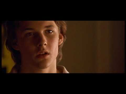 In Memory of Brad Renfro  His Life In Pictures