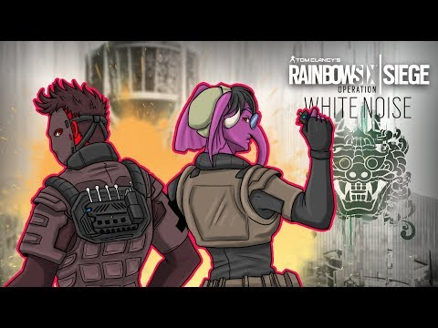 """ Zofia Plays No Games "" 