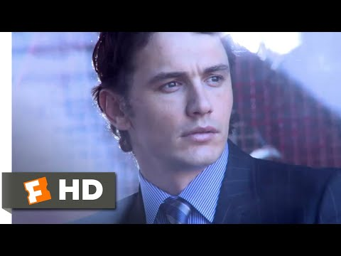 The Director (2013) - Famous Faces of Gucci Scene (3/10) | Movieclips