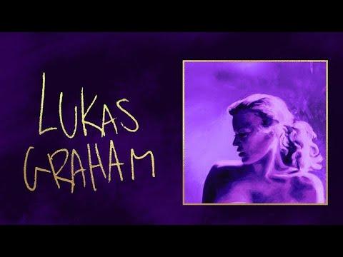 Lukas Graham Stick Around)