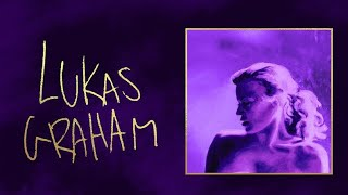 Lukas Graham 3 (The Purple Album)