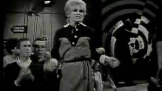 Watch Dusty Springfield Can I Get A Witness video