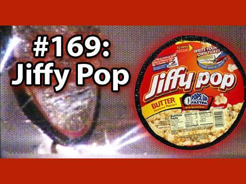 jiffy pop how to cook