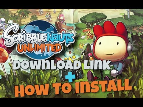 Pc scribblenauts unlimited bitcoins hedgeable bitcoins