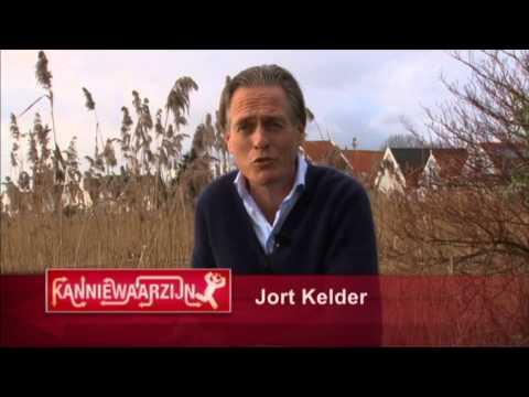 Villawijk De Scheifelaar in Veghel = weggegooid geld