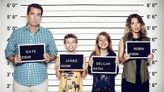 The Detour Season 1 Episode 1 #FullEpisode