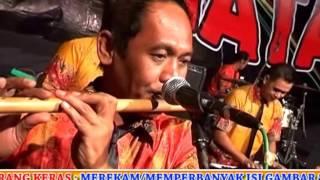 Download lagu Sodiq Monata Lungset