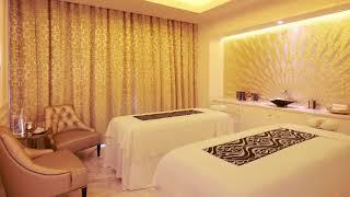 Remède Spa | The St. Regis Abu Dhabi