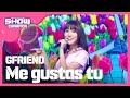 Episode 157 GIRL FRIEND Me Gustas Tu 여자친구 오늘부터 우리는 mp3