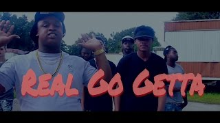 Download Legendary Dugga - Real Go Getta [ Shot By @LafayBLM ] MP3 song and Music Video