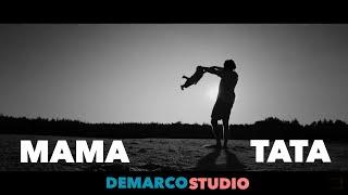 Descarca DEMARCO - 2 Cuvinte (Originala 2020)