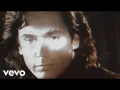 Jean-Michel Jarre - Chronology, Pt. 4