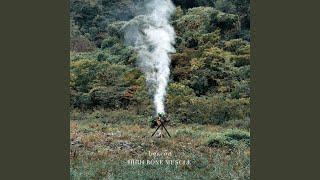 HIGH BONE MUSCLE - スノーファース