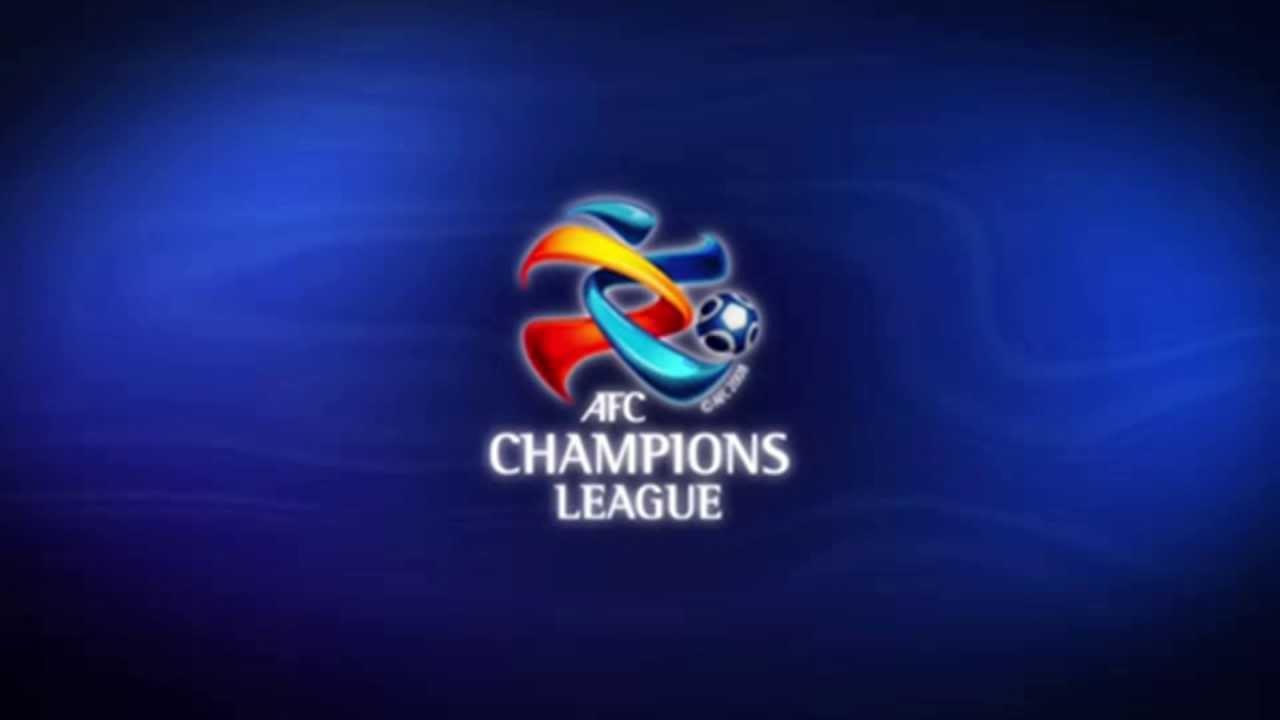 AFC CHAMPIONS LEAGUE 2017 latest, SCHEDULE &