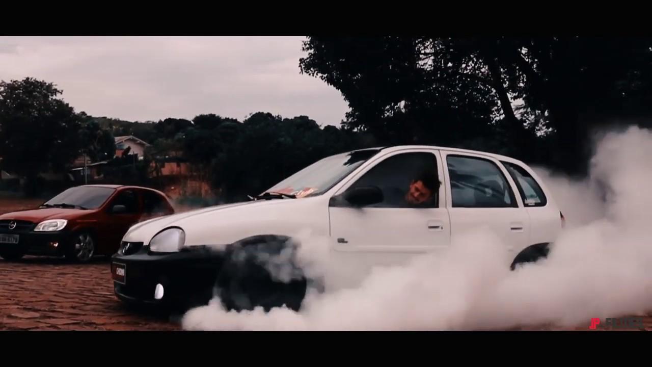 D ARRASTO SHOW CAR NOVA PRATA RS  JP FILMES  SONHOS