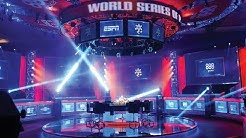 2020 World Series of Poker Schedule - WSOP 2020 Schedule Now Available