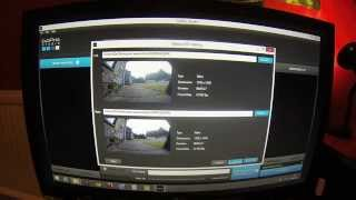 Virtual Reality GoPro Stereoscopic 3D Filming How To VR - Starter DIY Setup