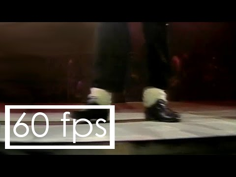 Rare: Michael Jackson   Brace yourself: the rare clips.