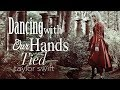 Vietsub Dancing With Our Hands Tied Taylor Swift COVER mp3