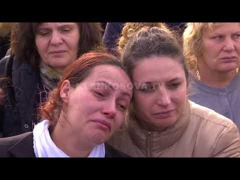 Plloqicë, varrosen vëllezërit Maloku - 10.03.2018 - Klan Kosova