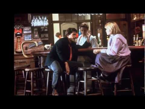 The Best 80's Teen Movies from YouTube · Duration:  6 minutes 46 seconds
