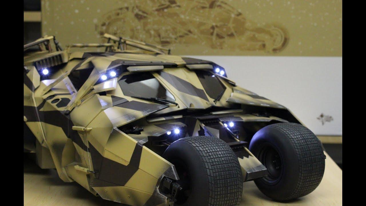 Elicottero Hot Wheels : Elipama elicottero radiocomandato t smart cm modellino