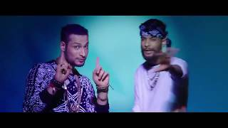 Ikka | Best Rap's Video (Full Rap) 2018.