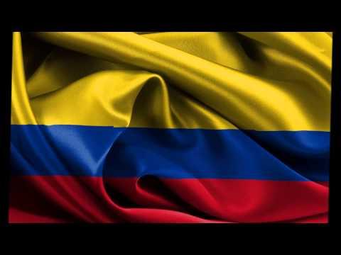 Paises Que Limitan Con Colombia