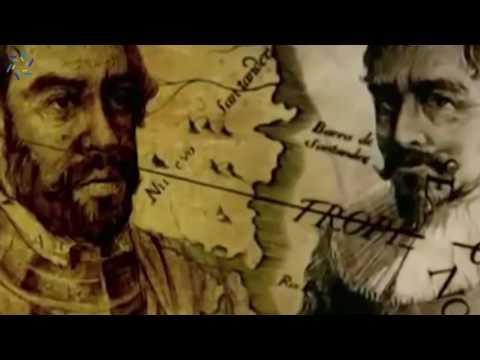 ¿Cuáles Son Las Bases Religiosas Del Derecho Judío Sobre La Tierra De Israel?