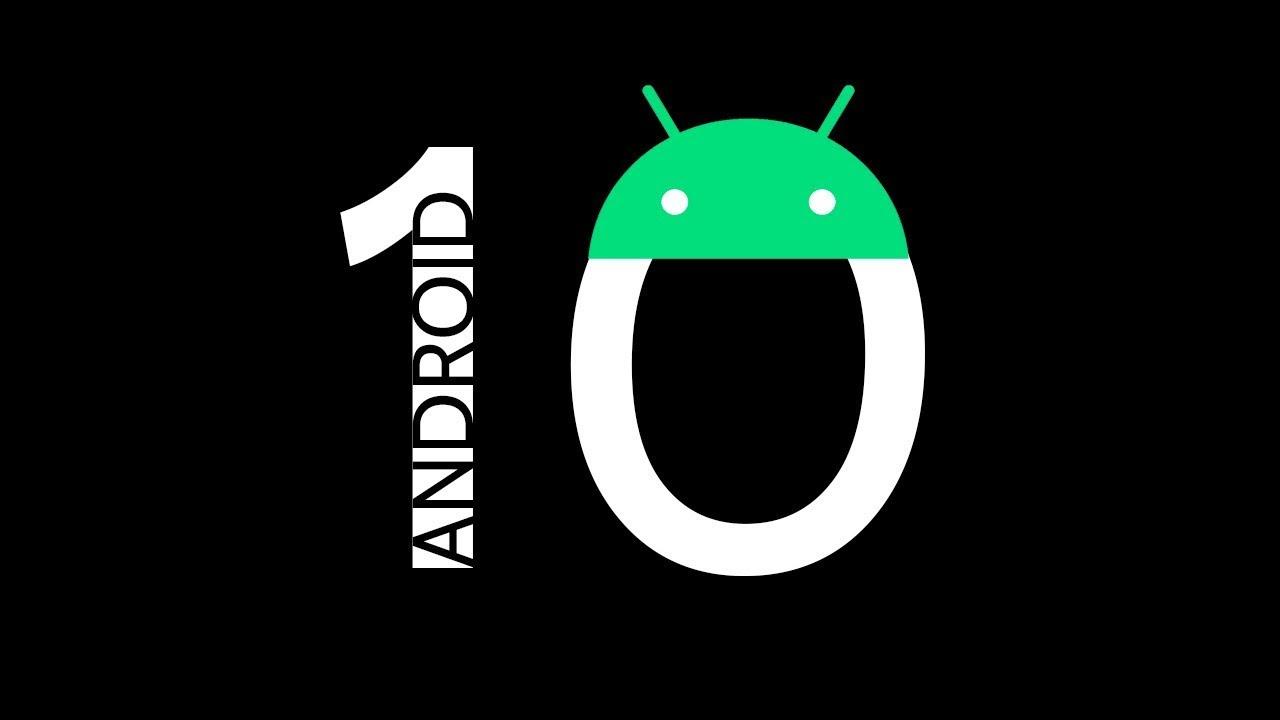 Instala Android puro en móviles Huawei y Honor con OpenKirin