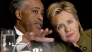 """Hillary """"LIAR"""" Clinton or should we say """"B""""illary Clinton..."""