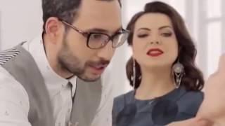 ТВ Шоу Frau Klinik На 10 лет моложе Елена Борзова 06.06.2015