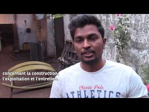 Compensation carbone : Comprendre les bénéfices des biodigesteurs sur les populations en Inde