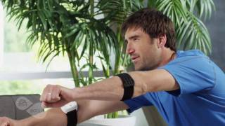 Official EA SPORTS Active 2 - PS3 Workout HD video game trailer
