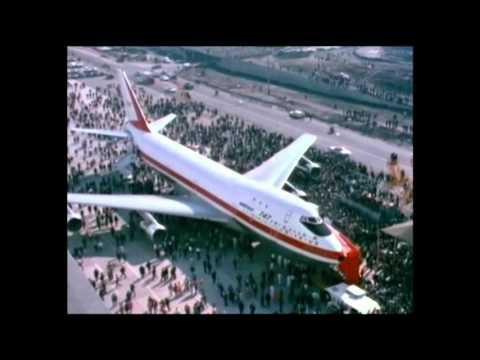 Boeing Commercial   Long