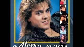 Alen Slavica - Neke cure starije