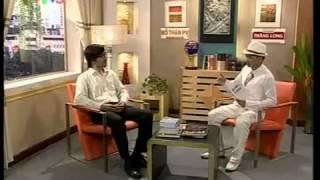Thư giãn cuối tuần 30_10_2010 - Hỏi xoáy đáp xoay (Số 10).mp4