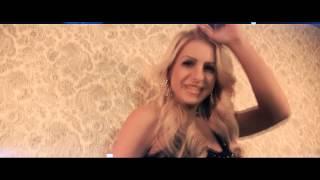 Repeat youtube video MANELE HITS - Hiturile anului vol 3 (COLAJ VIDEO)