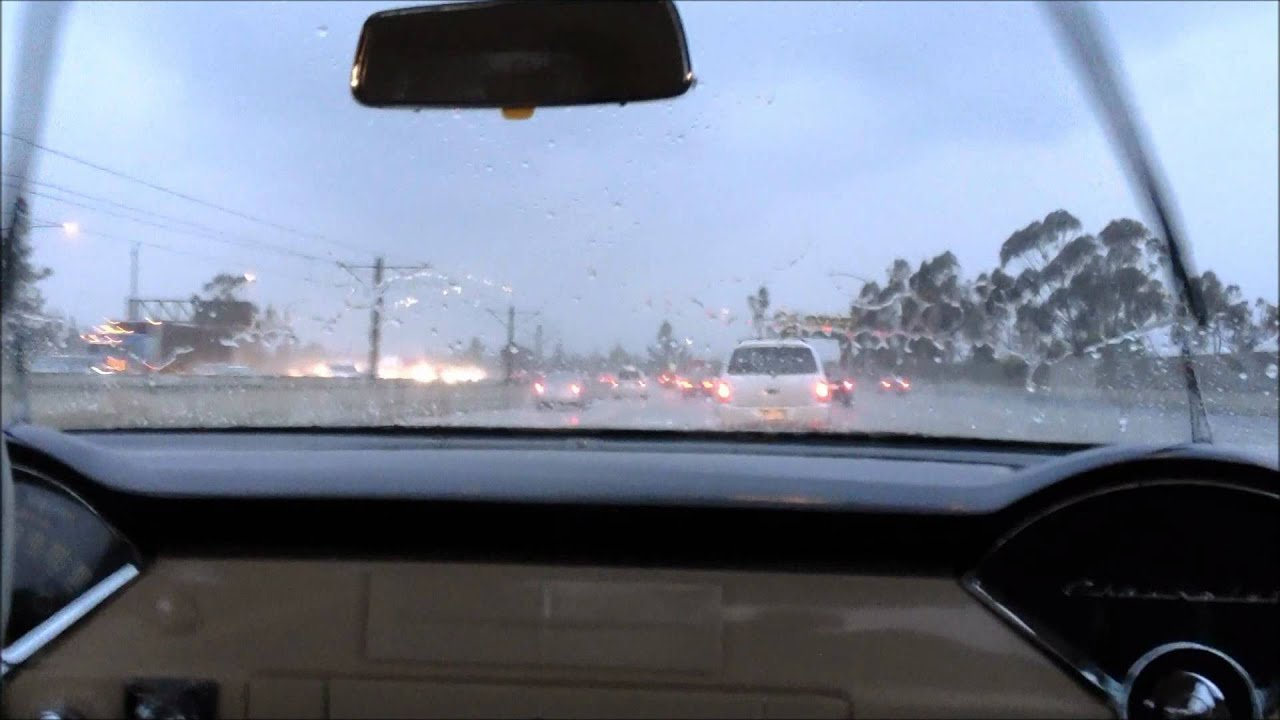 small resolution of 1956 chevrolet vacuum wipers