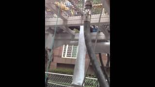 免開挖施工影片 4