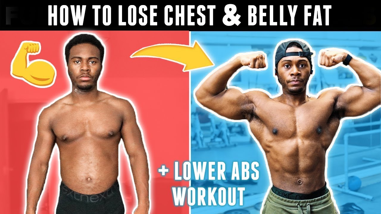 Intermittent fasting for maximum weight loss picture 5